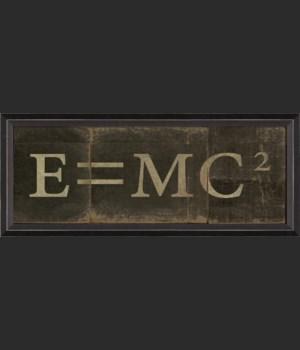BC e=mc2