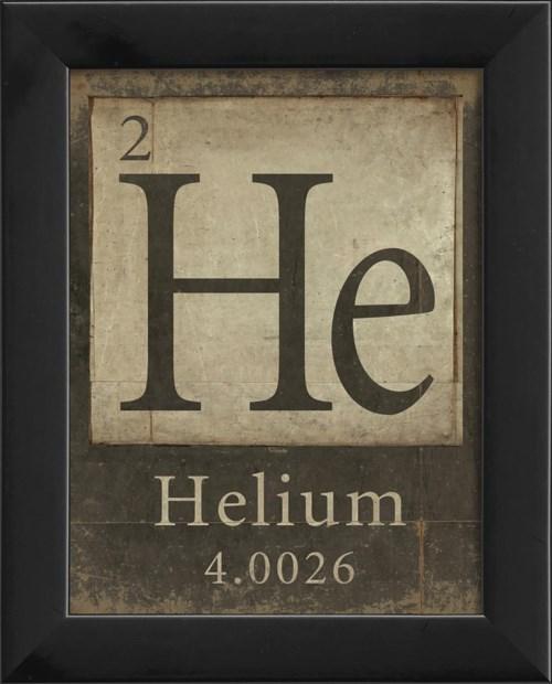 EB 2-He-Helium