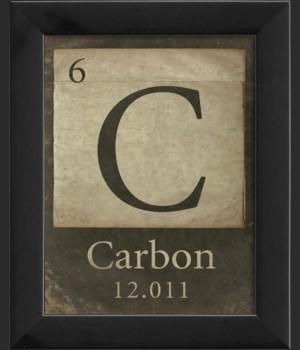 EB 6-C-Carbon