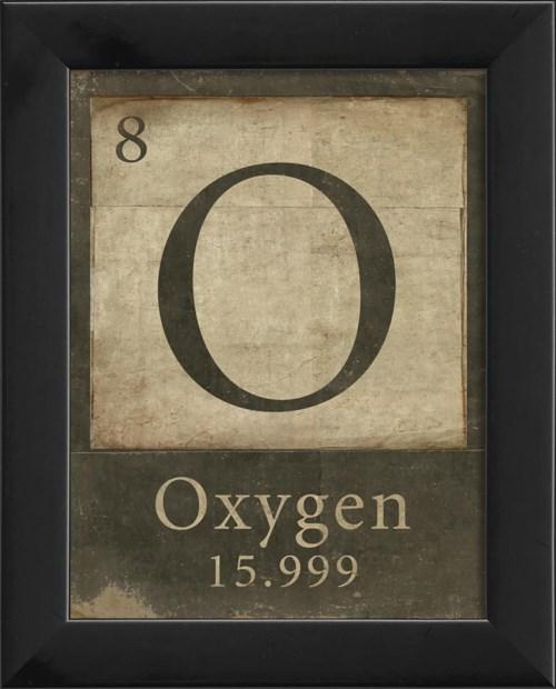 EB 8-O-Oxygen