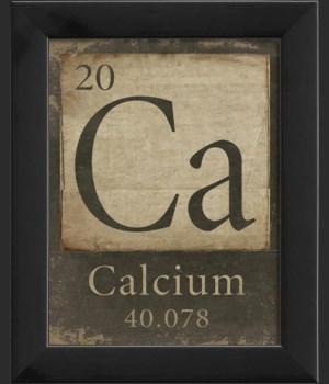 EB 20-Ca-Calcium