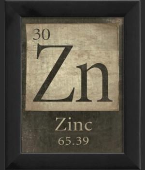EB 30-Zn-Zinc