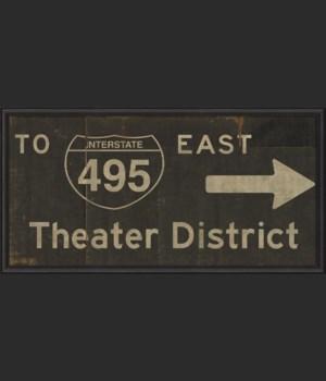 BCBL Theater District