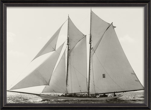 BC Iroquois 1897