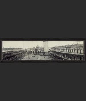 BC Piazza St Marco Venice