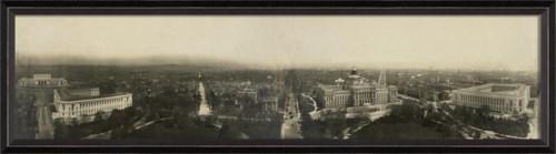 BC Capitol Hill
