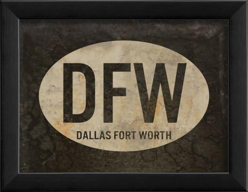 EB DFW Dallas Fort Worth