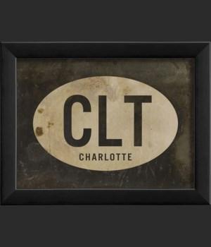 EB CLT Charlotte