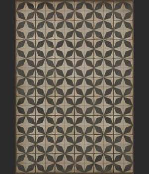 Pattern 54 Sputnik 70x102