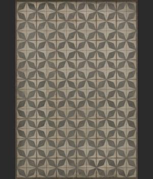 Pattern 54 Galactic 70x102