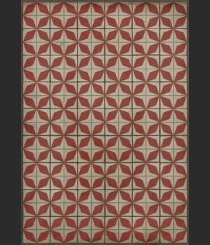 Pattern 54 Launch Pad 70x102