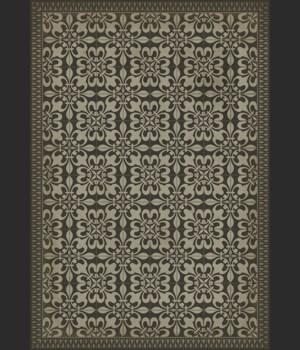 Pattern 55 Dark Skies 70x102