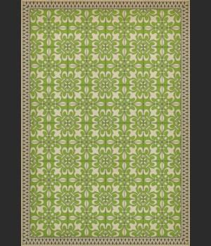 Pattern 55 Field Day 70x102