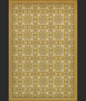 Pattern 55 Busy as a Bee 70x102