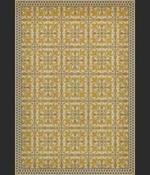 Pattern 55 the Last Straw 70x102