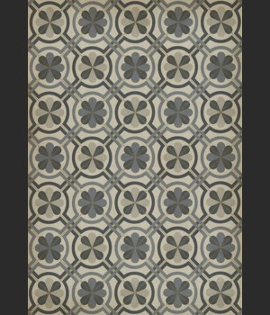 Pattern 19 Madame Curie 38x56