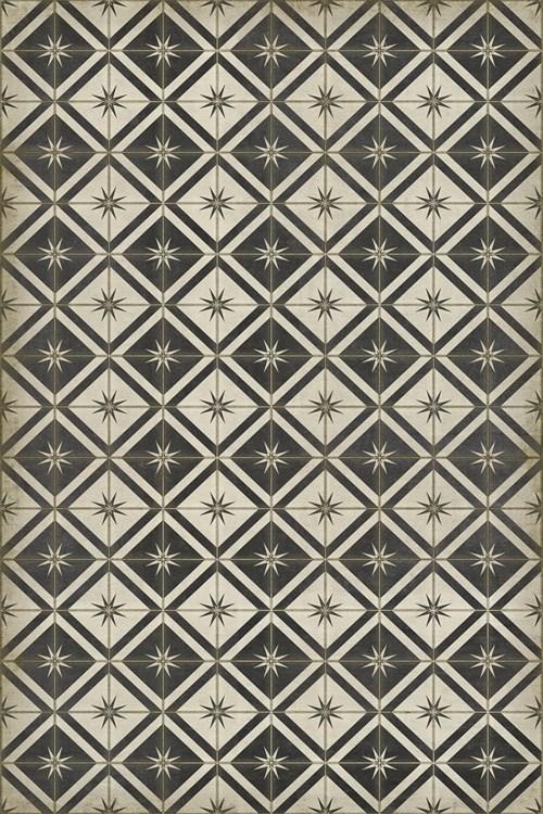 Pattern 20 Stark 20x30