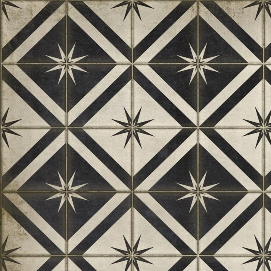Pattern 20 Stark 70x102