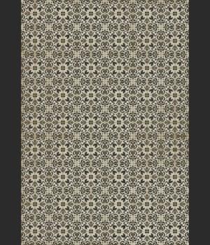Pattern 56 Sir Walter Elliot 70x102