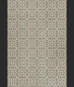 Pattern 56 Mrs Norris 70x102