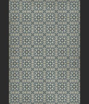 Pattern 56 Lizzie Bennett 70x102