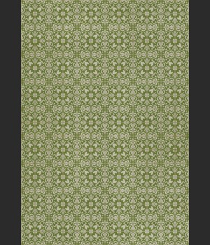 Pattern 56 Isabella Thorpe 70x102