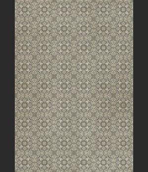 Pattern 56 Mr Wickham 70x102