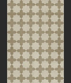 Pattern 23 Nazareth 70x102