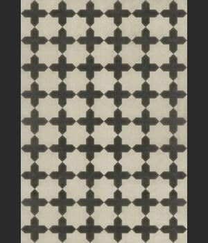 Pattern 23 Coptic 70x102