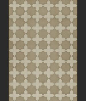 Pattern 23 Disciple 70x102