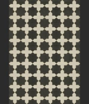 Pattern 23 Gnosis 70x102