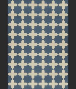 Pattern 23 It is in the Sea 70x102