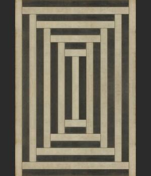 Pattern 30 Ming 70x102