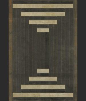 Pattern 30 Han 70x102