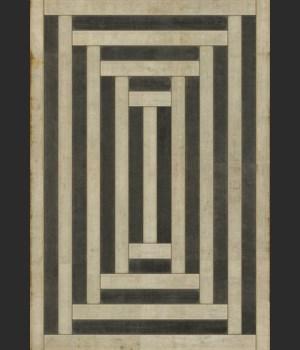 Pattern 30 Jin 70x102