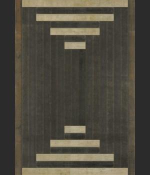 Pattern 30 Yuan 70x102
