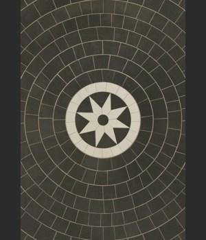 Pattern 58 Regnant 70x102