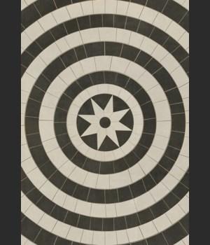 Pattern 58 Invicta 70x102
