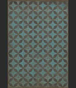 Pattern 54 Parallax 70x102