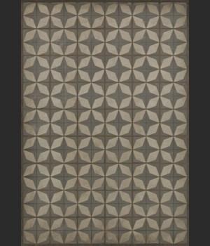 Pattern 54 Gravitational Pull 70x102