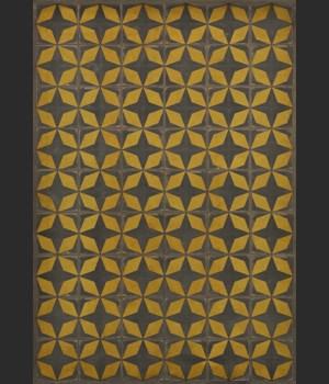 Pattern 54 Light Year 70x102