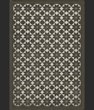 Pattern 20 Stargazer 70x102