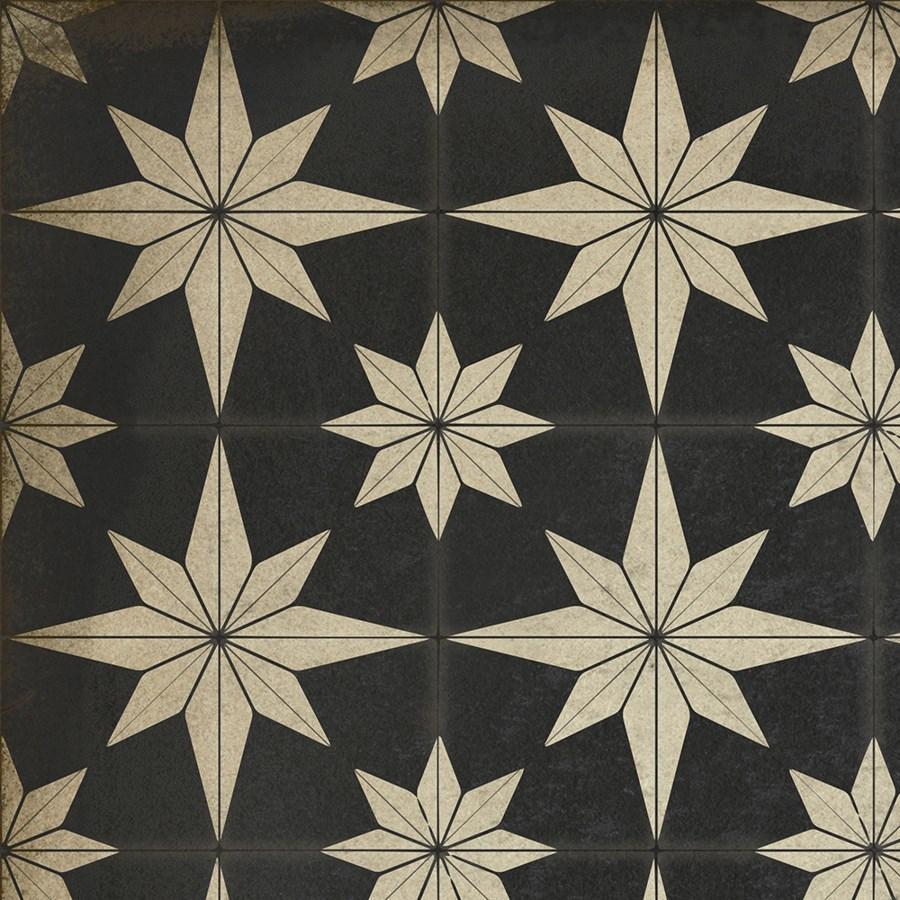 Pattern 20 Vesper 70x102