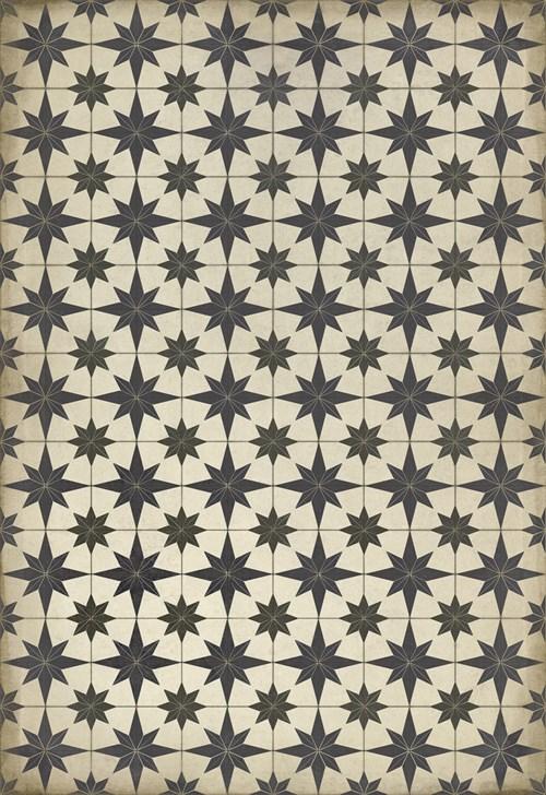 Pattern 20 Astraea 70x102