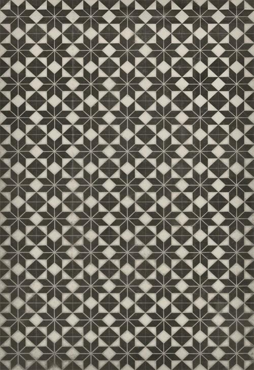 Pattern 20 Stargazer no border 70x102