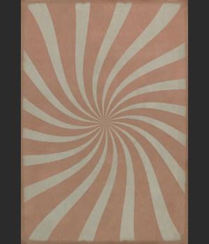 Pattern 59 Cotton Candy 70x102