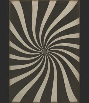 Pattern 59 Equilibrium 70x102