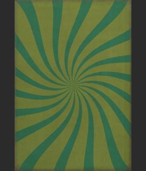 Pattern 59 Salt Water Taffy 70x102