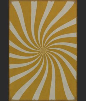 Pattern 59 Sunshine 70x102
