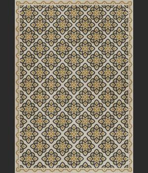 Pattern 45 Auratus 70x102
